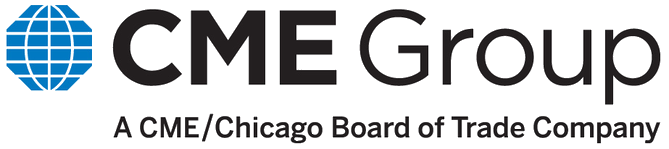 Image result for CME Group Logo