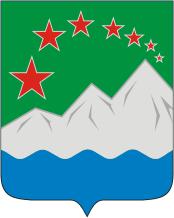 Лежак Доктора Редокс «Колючий» в Аше (Челябинская область)