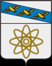 Лежак Доктора Редокс «Колючий» в Курчатове (Курская область)