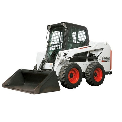 Image result for bobcat machinery