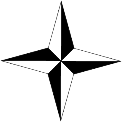 File Compass2 Png
