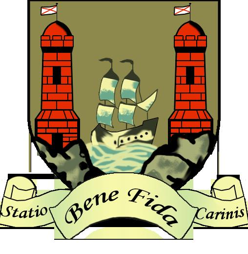 Schools In Cork City