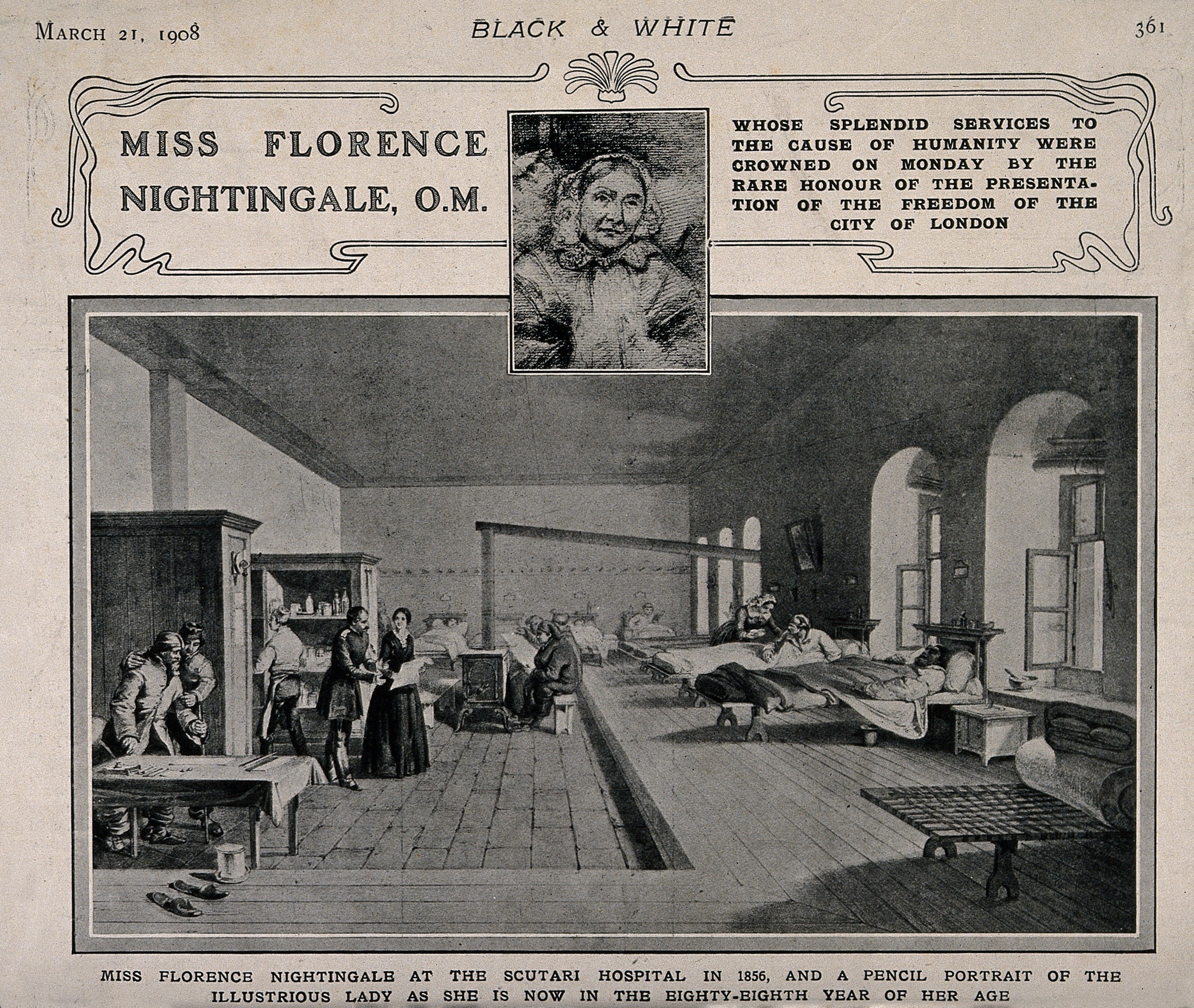 Crimean_War;_Florence_Nightingale_at_Scutari_Hospital,_1856,_Wellcome_V0015400.jpg
