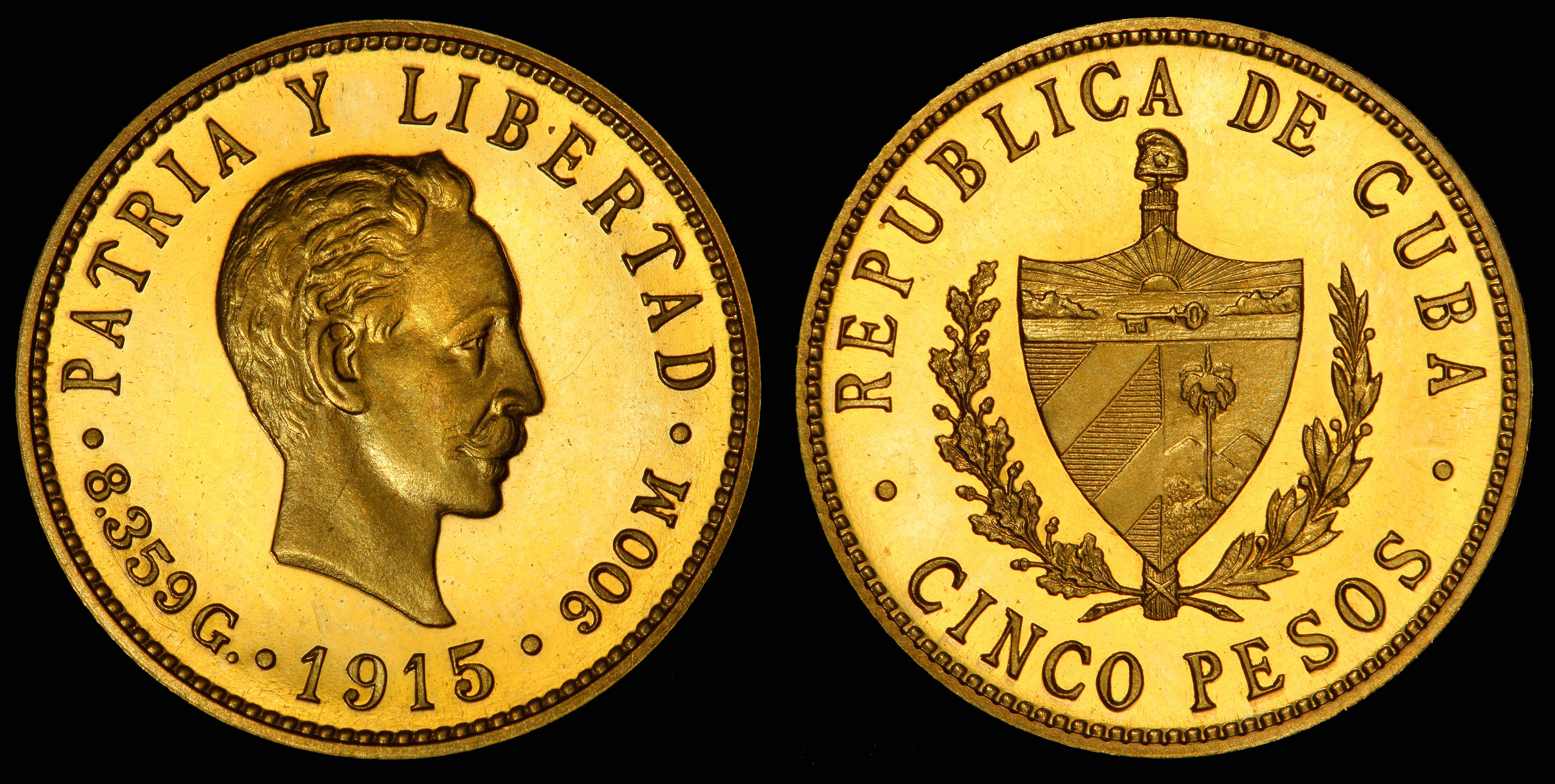 cuban peso wikiwand