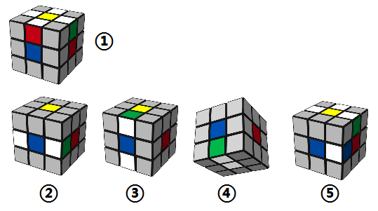 Cube solve 3.png