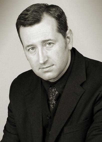 Cyrille Bara - Wikipedia-9016