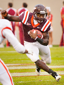 David Wilson Clemson vs VaTech 2011 (cropped).jpg