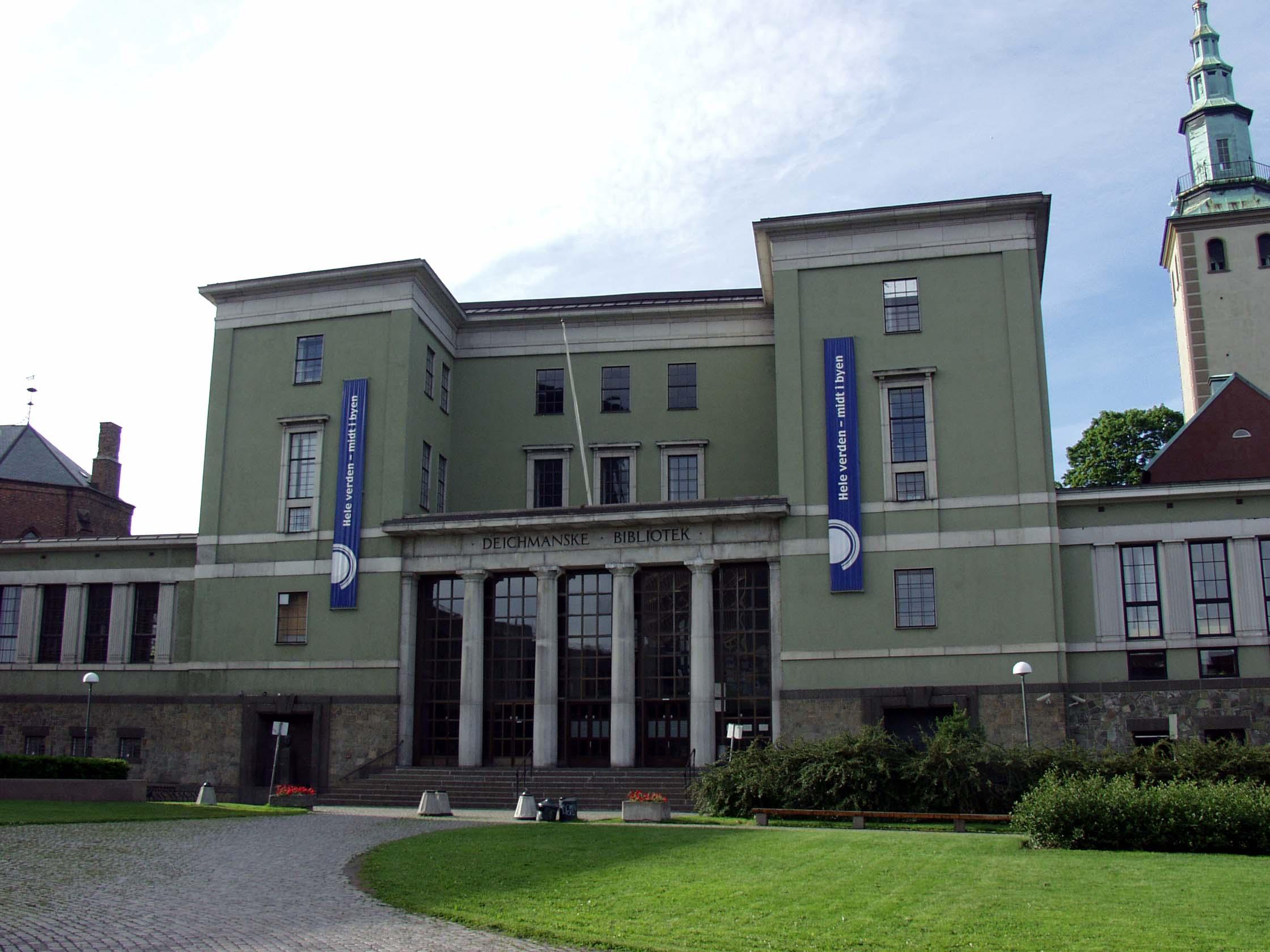 oslo massasje kirkeveien norsk chatterom