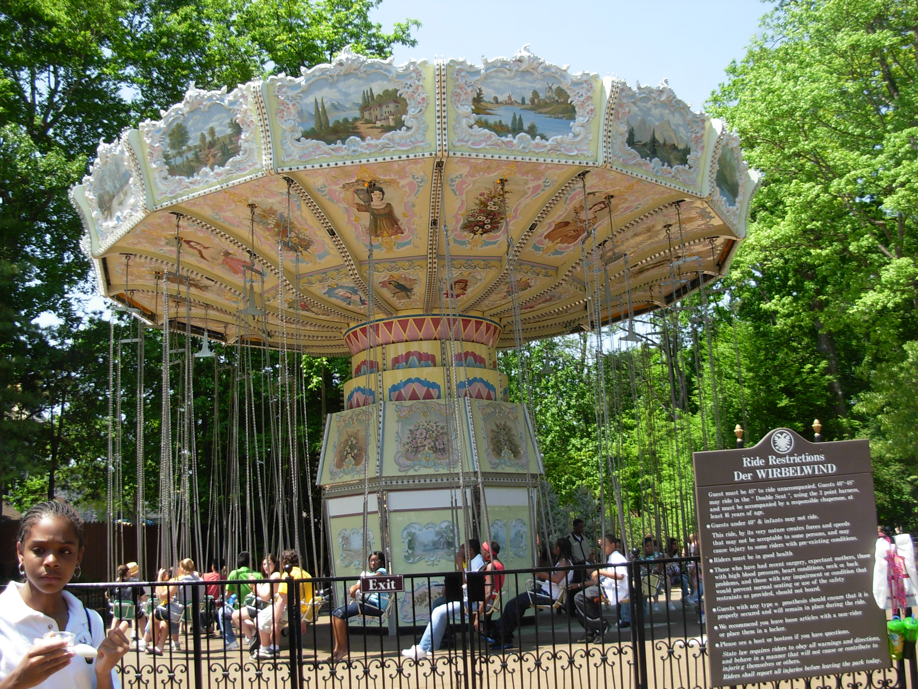 File Der Wirbelwind Busch Gardens Williamsburg Jpg