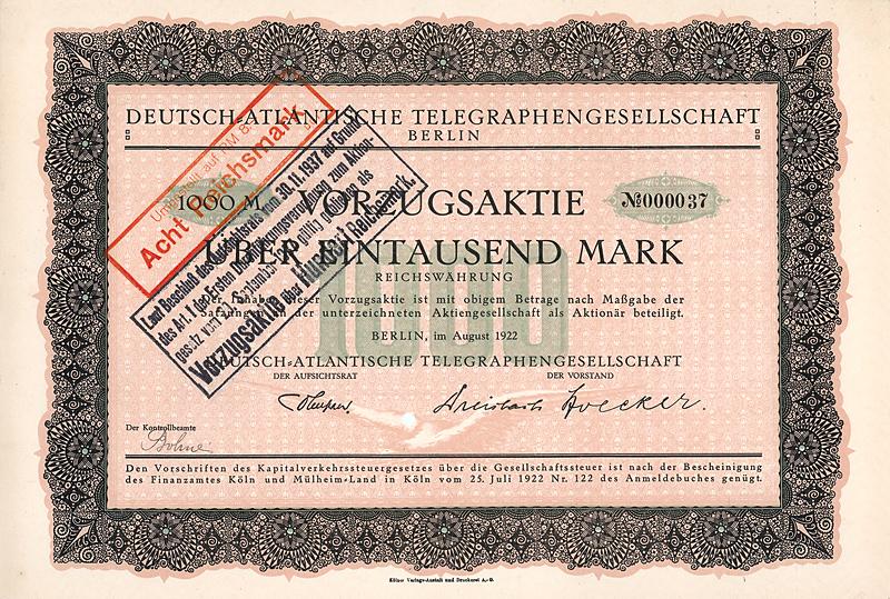 wiki deutsche atlantische expedition