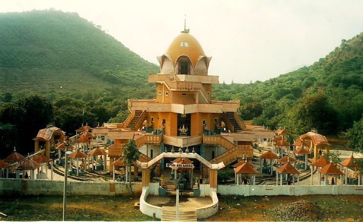 Devipuram.jpg