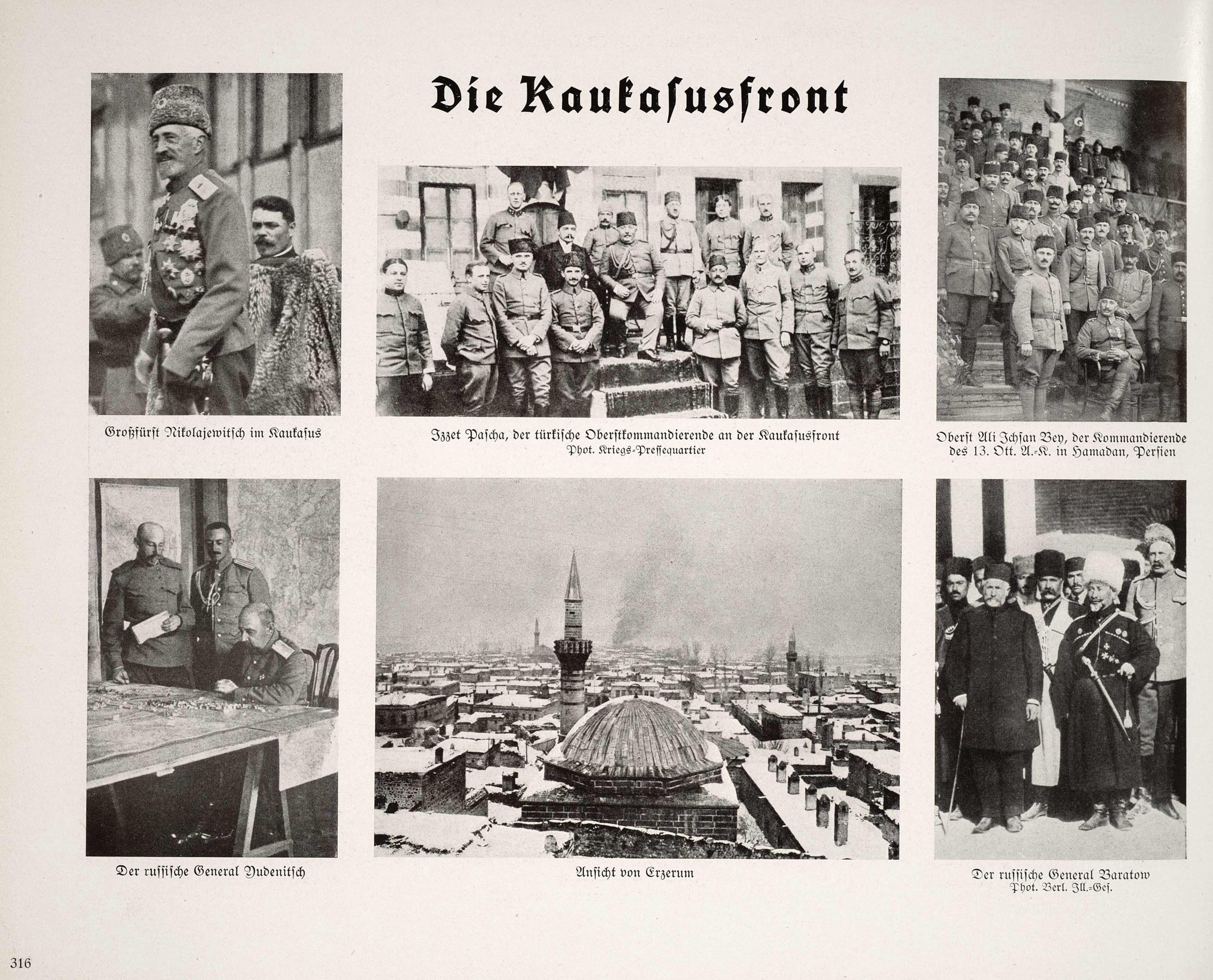 http://upload.wikimedia.org/wikipedia/commons/b/bb/Die_Kaukasusfront._Grosser_Bilderatlas_des_Weltkrieges,_Bruckmann,_1919._p._316.jpg