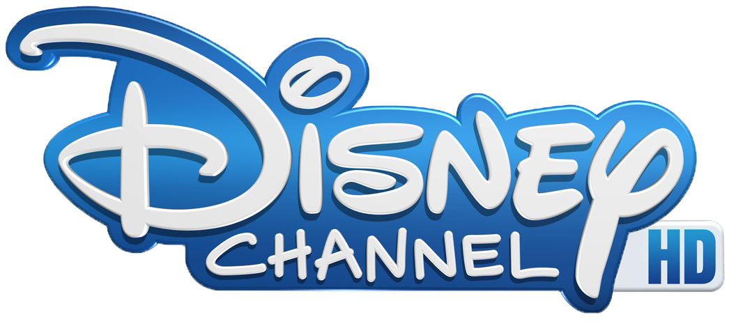 File Disney Channel 2014 Hd Png Wikimedia Commons