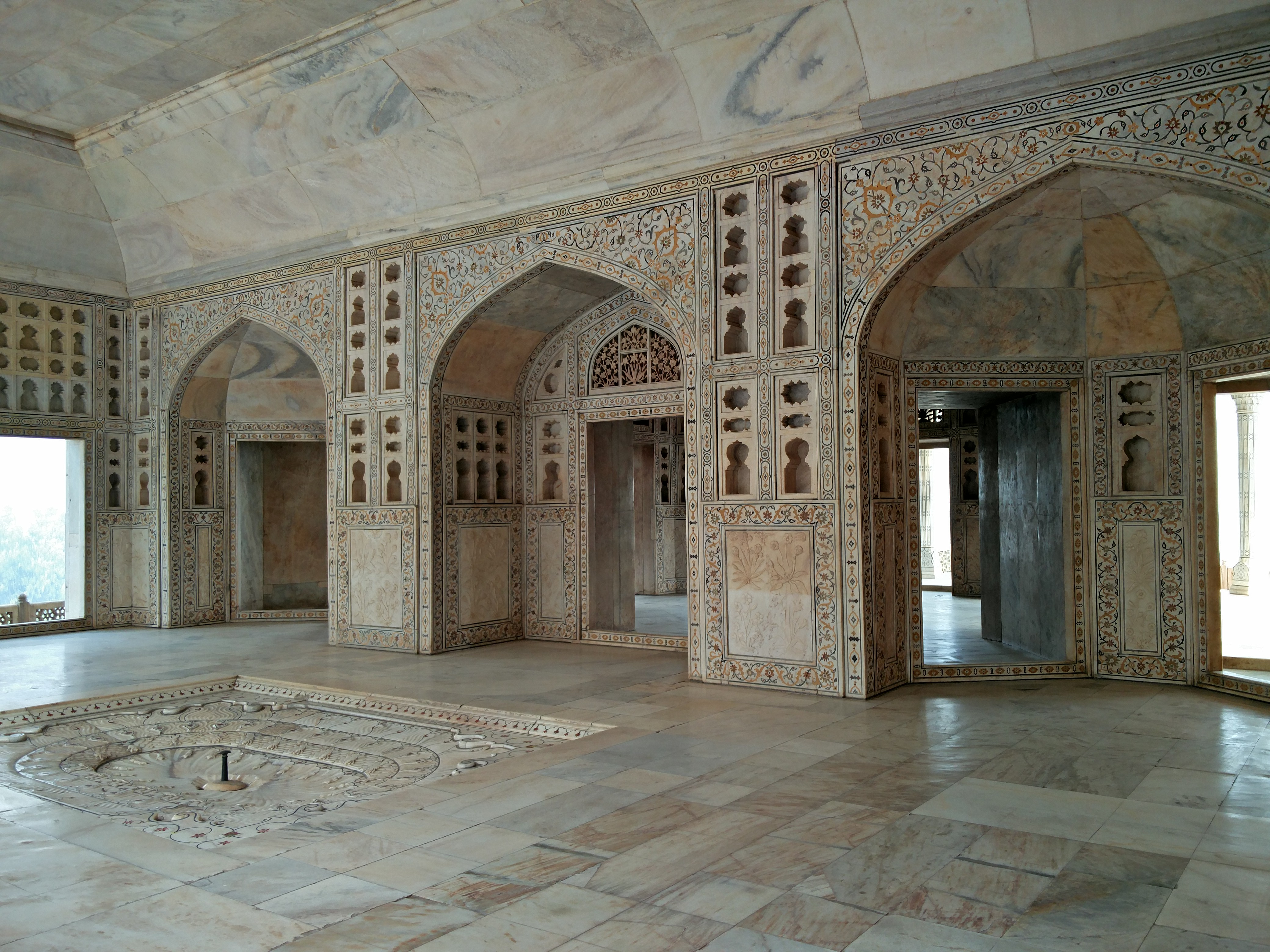 File diwan i wikimedia commons for Diwan i aam images