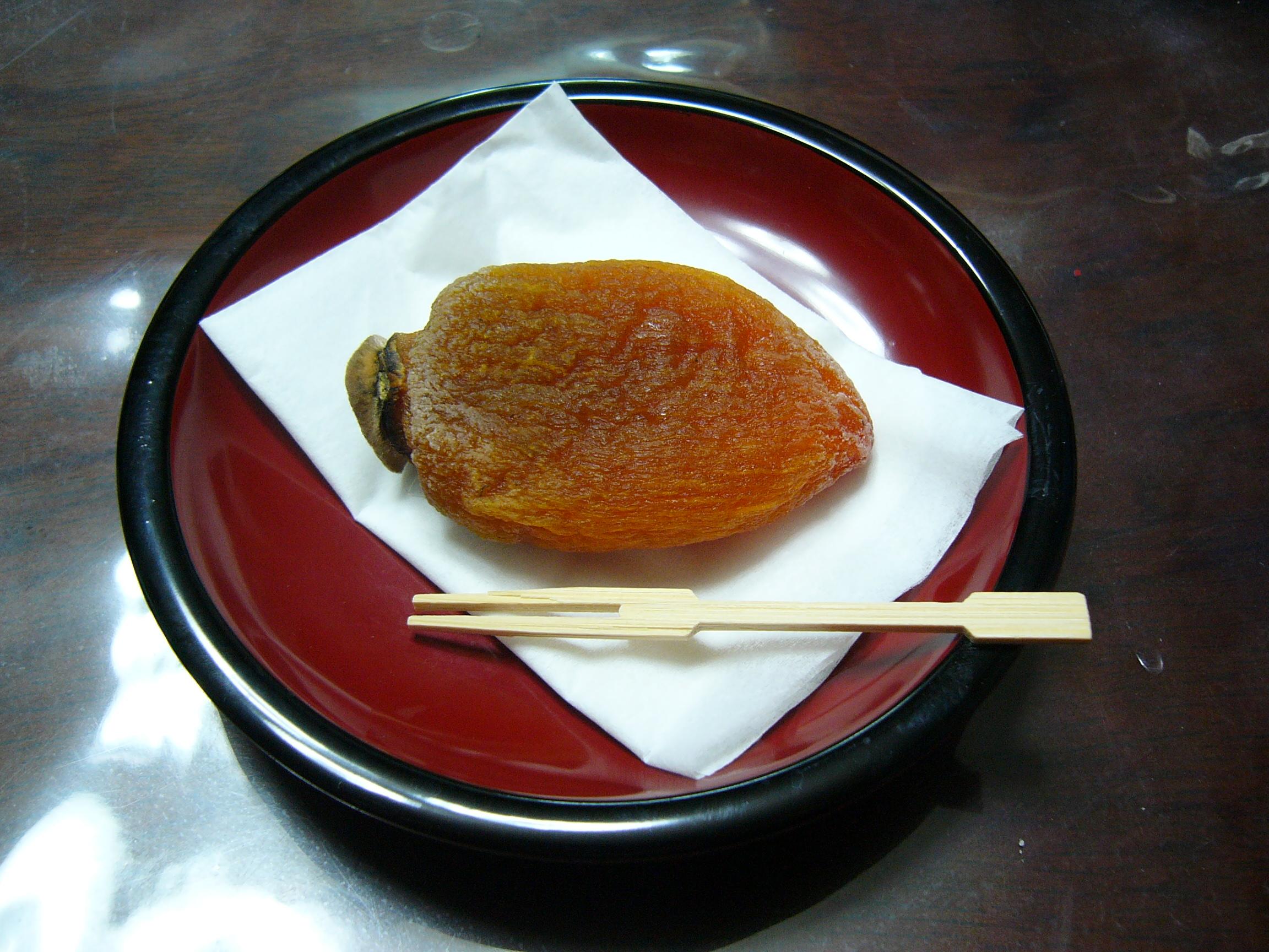 Whole Foods Japanese Steakhouse Marinade