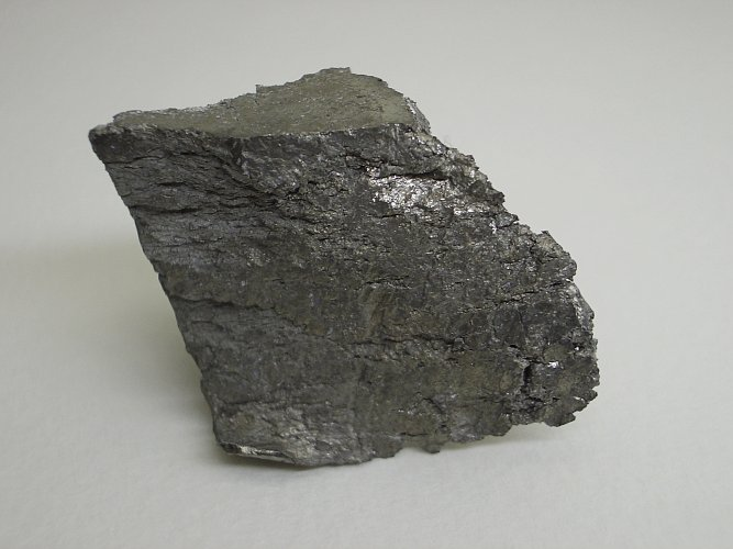 Dysprosium - Wikimedia Commons