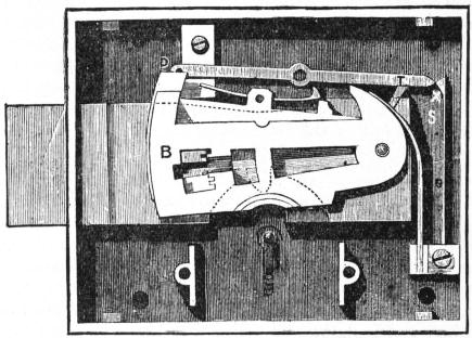 EB1911 - Lock - Fig. 10.jpg