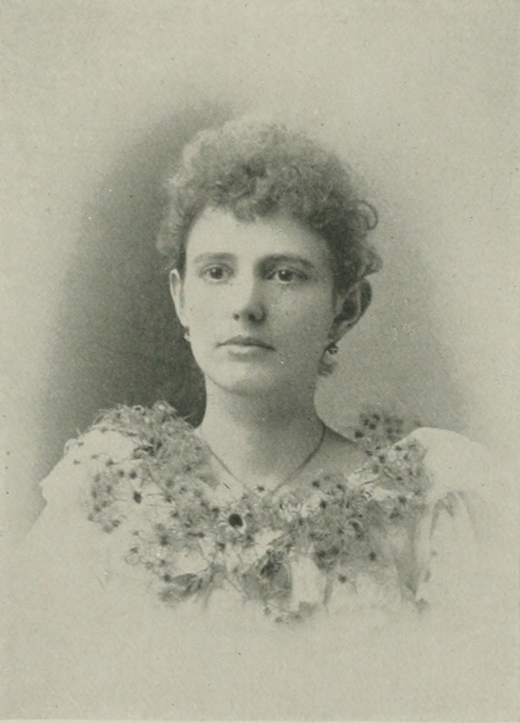ETHEL HILLYER HARRIS.jpg