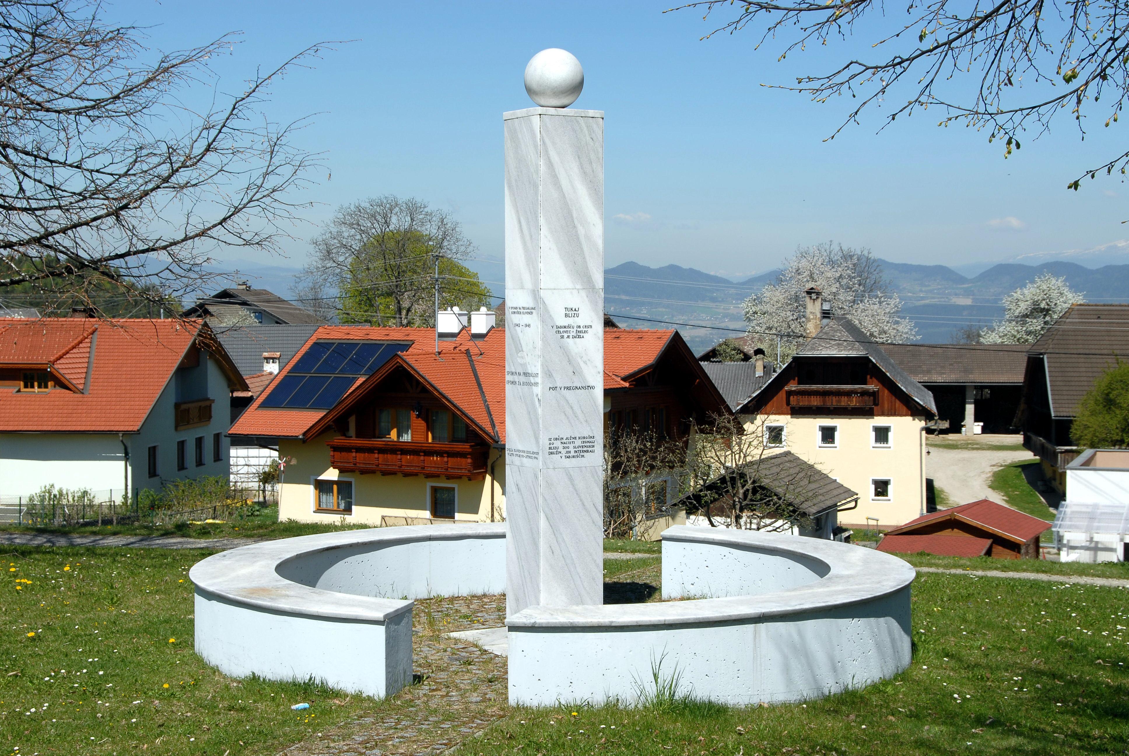 Domina Mistress Feldkirchen In Krnten, Single Mtter Maria
