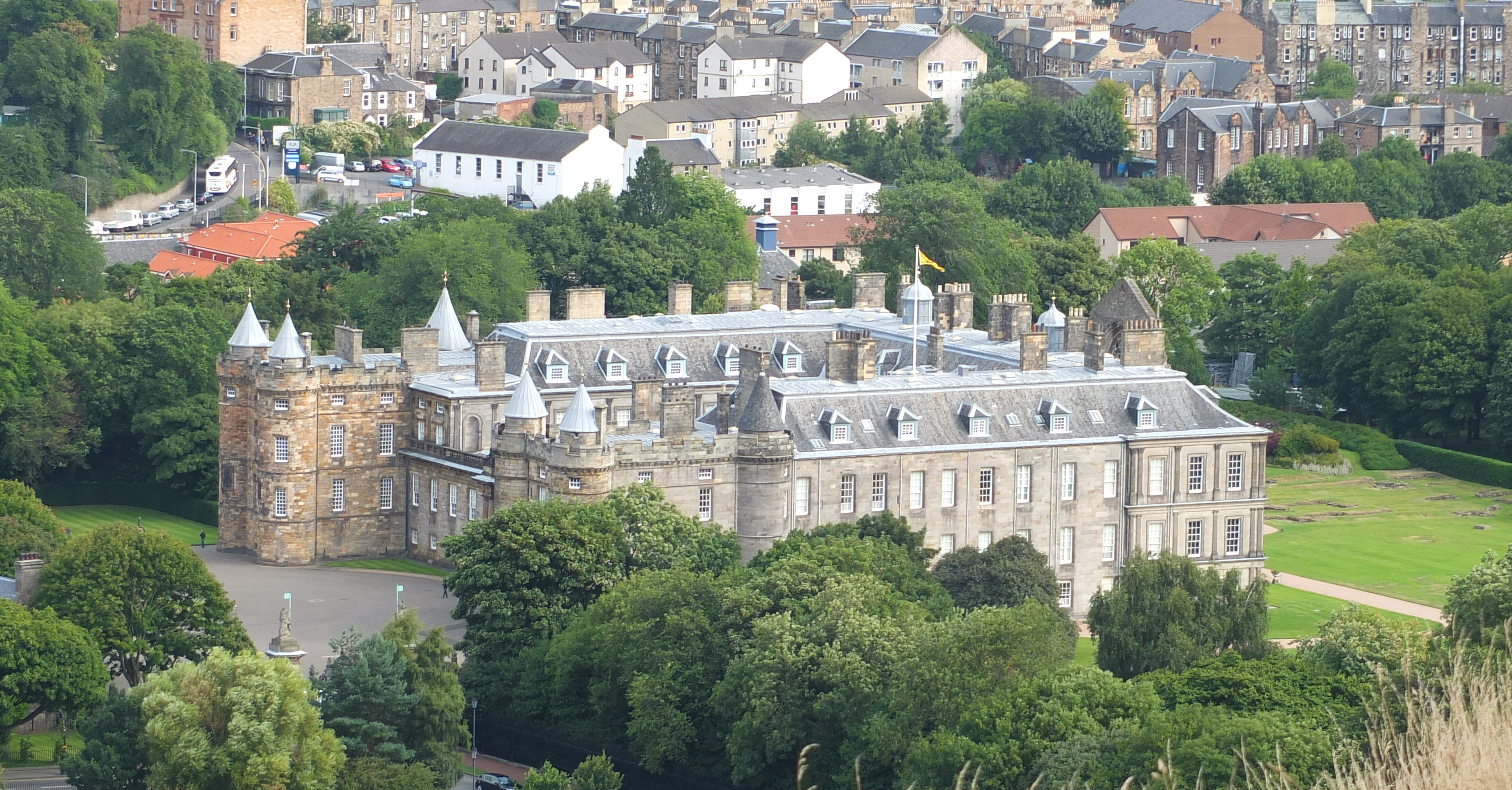 holyrood online dating Visit now for the latest edinburgh news in full - direct from the edinburgh evening news and updated throughout the day.