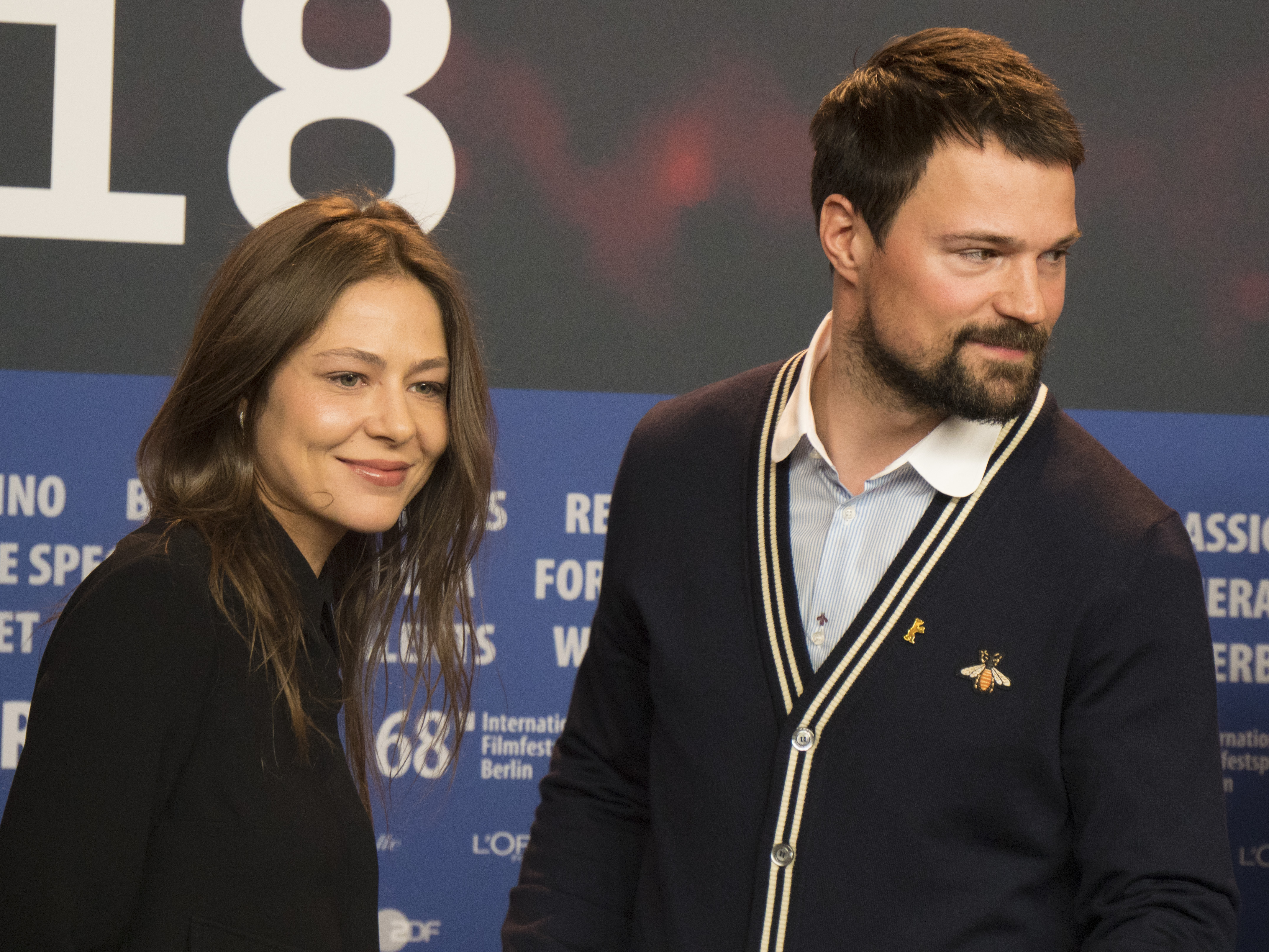 Danila Kozlovsky: the creative way of a talented modern actor 6