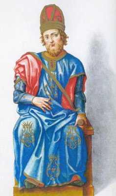 Datei:Enrique IV.jpg – Wikipedia