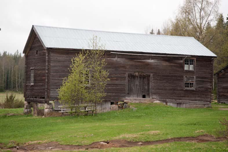 File:Ersk-Matsgården - KMB - 16001000293404.jpg