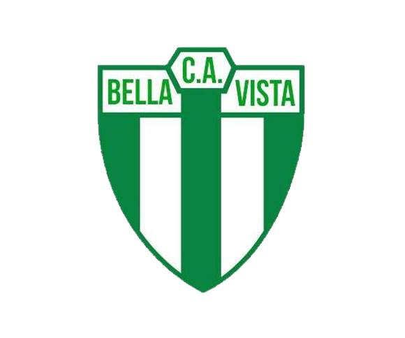 https://upload.wikimedia.org/wikipedia/commons/b/bb/Escudo_Bella_Vista_C%C3%B3rdoba.jpg