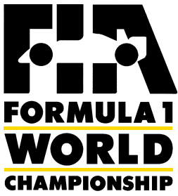 FIA_Formula_One_World_Championship_Logo.png