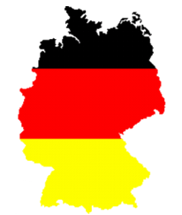 higher history german unification essay