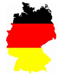 Image result for germany flag png