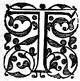Fancy Letter T (4).jpg