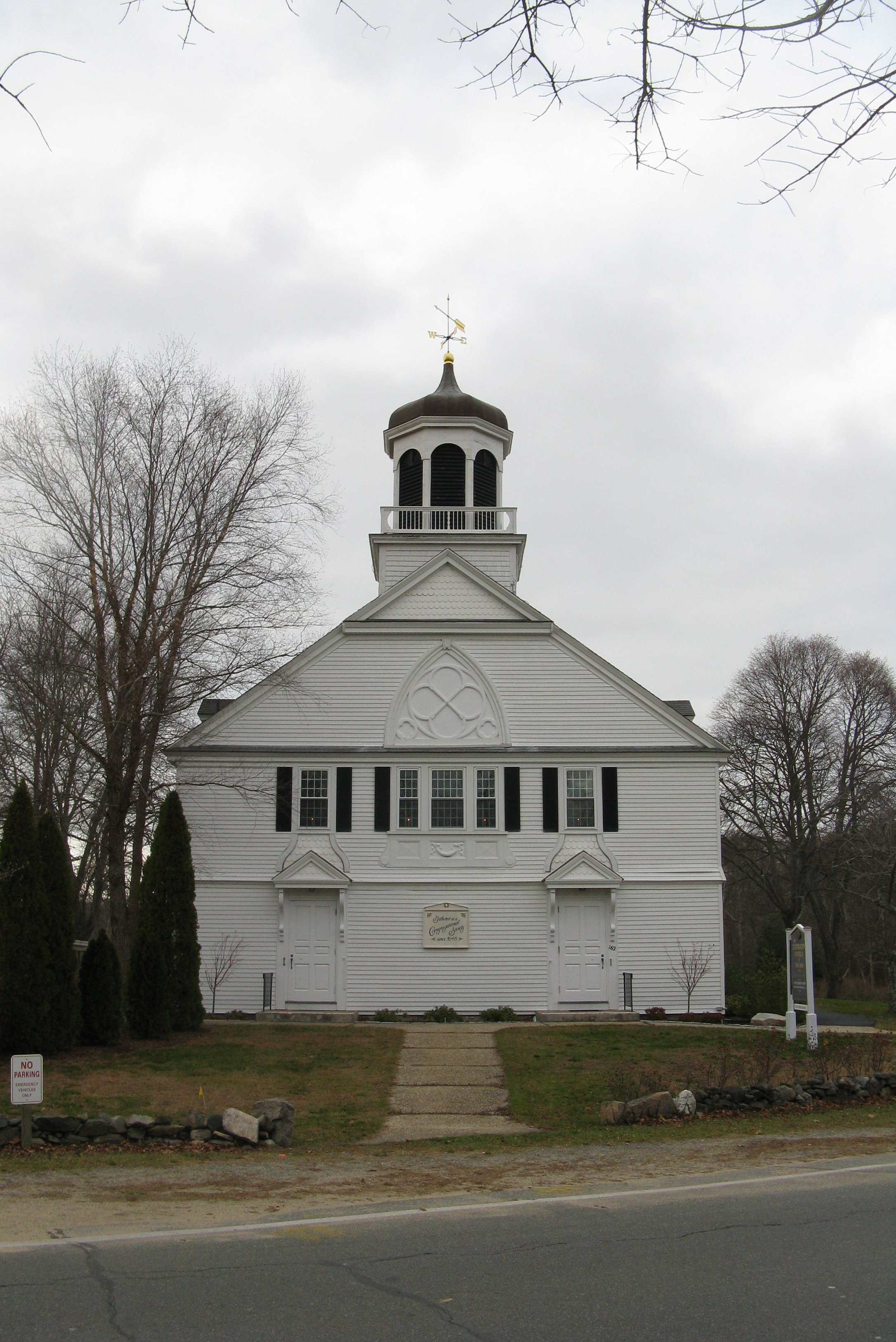 filefederated church of orleans east orleans ma wikimedia
