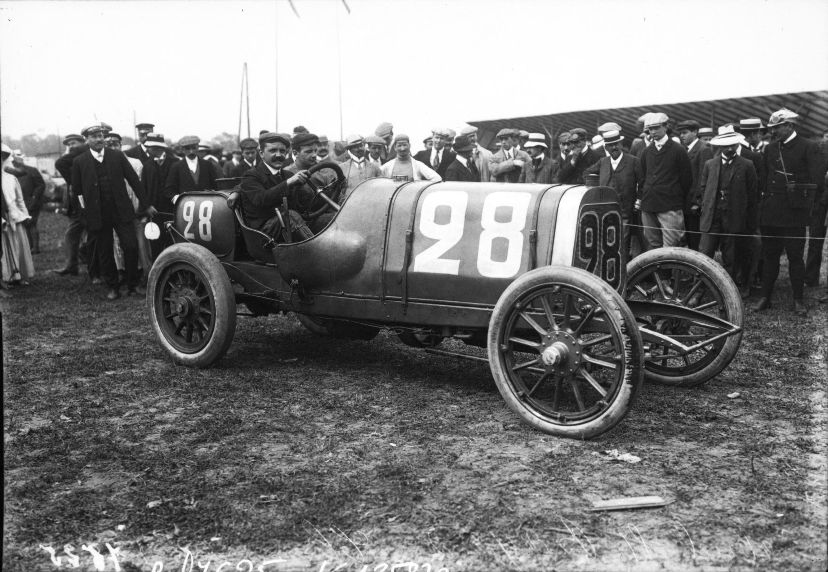Bb Car Racing Games