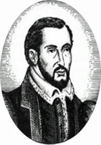Fernando-de-Rojas.jpg
