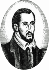 Rojas, Fernando de (ca. 1470-1541)