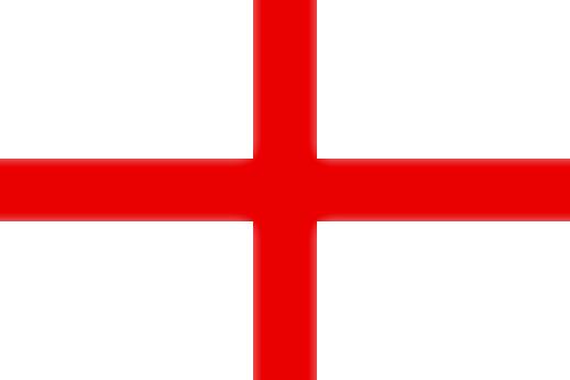 File: Flag Almirante dos Brancos 1702 a 1864.png