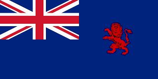 Flag of Kenya (1921–1963).png
