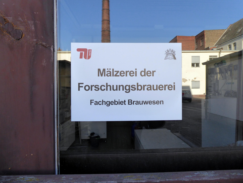 Tu Berlin Sprache Und Kommunikation