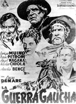 Foto del afiche de La guerra gaucha.jpg