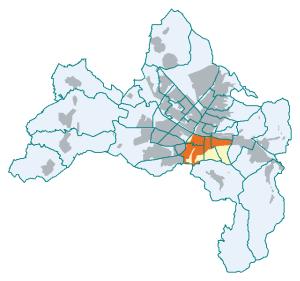 Schlüsseldienst Freiburg Wiehre