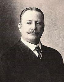 Remington, Frederic (1861-1909)