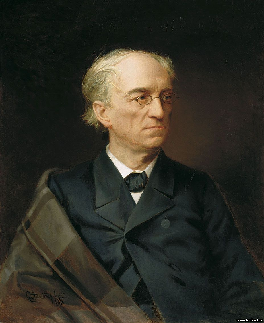 https://upload.wikimedia.org/wikipedia/commons/b/bb/Fyodor_Tyutchev.jpg