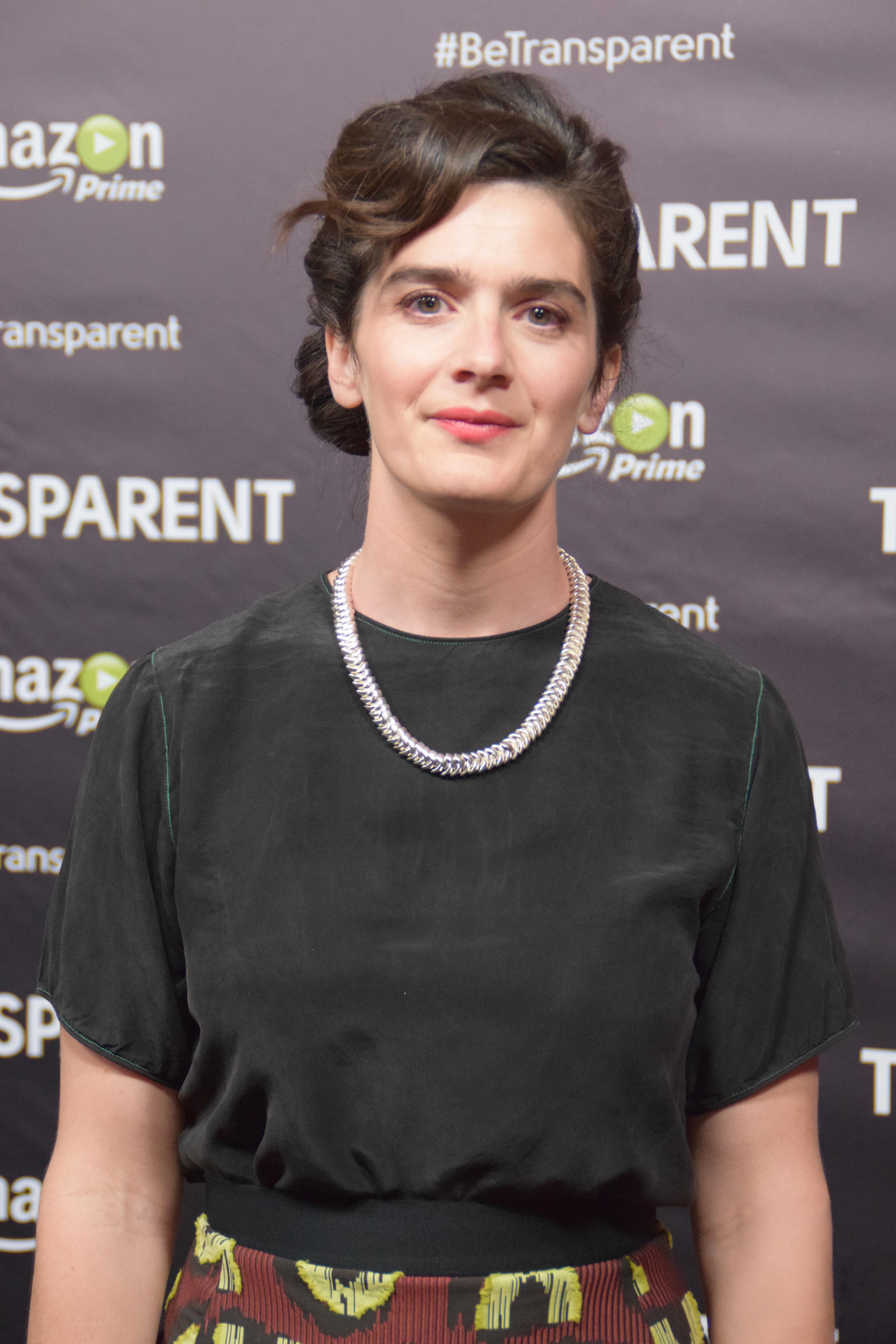 Images Gaby Hoffmann naked (19 photo), Topless, Fappening, Boobs, butt 2019
