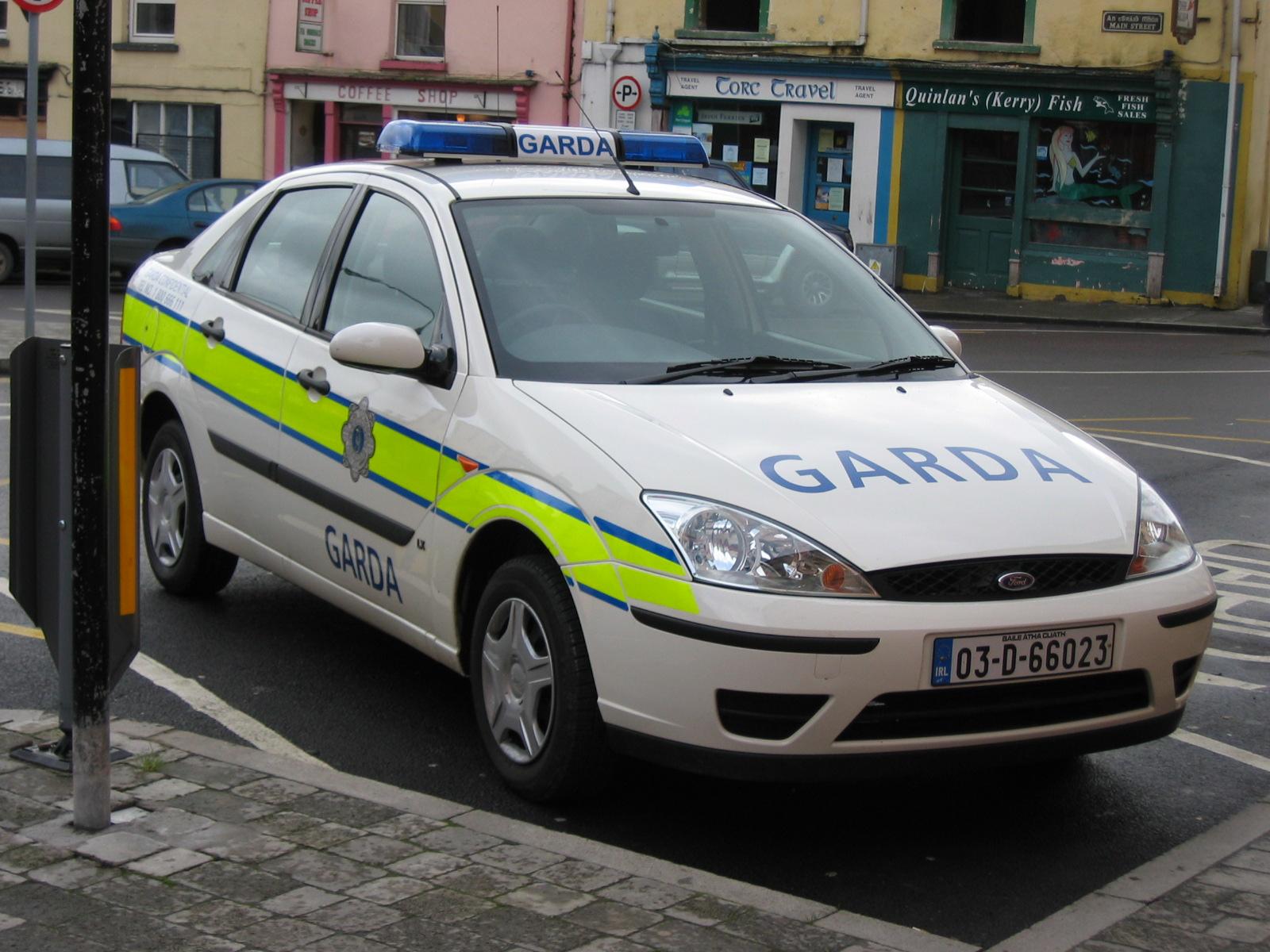 Descrizione Garda car.jpg