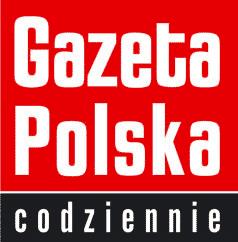 <i>Gazeta Polska Codziennie</i>