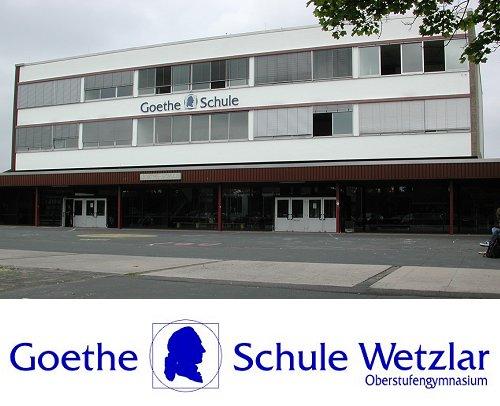 Schulen In Wetzlar