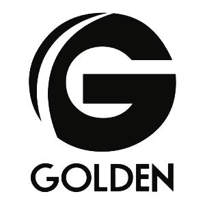 File:Golden logo.png