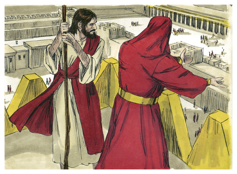an analysis of the gospel of matthew the first book in the new testament Healing in the gospel of matthew  his focus is the new testament's longest and most  the author of the first gospel postpones the account of this.