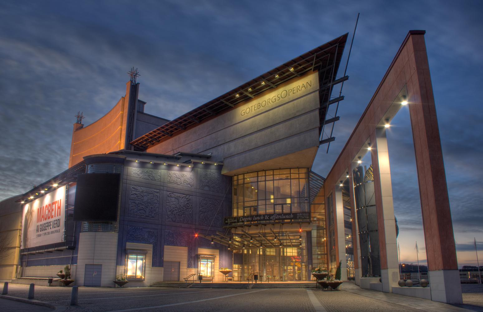 ec056091a7d2 Göteborgsoperan – Wikipedia